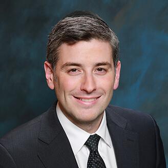 Stephen R. Kirschenbaum attorney photo