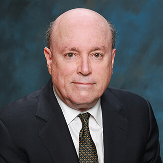 Norman D. Sloan attorney photo